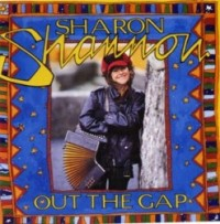 "Sharon Shannon ""Out the Gap"""