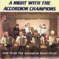 A Night with the Accordion Champions