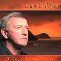 "Liam O'Flynn ""The Given Note"""