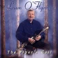 "Liam O'Flynn ""The Piper's Call"""