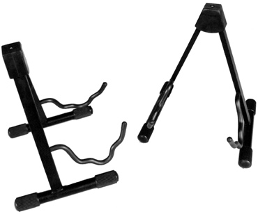 Meridian Guitar Stand