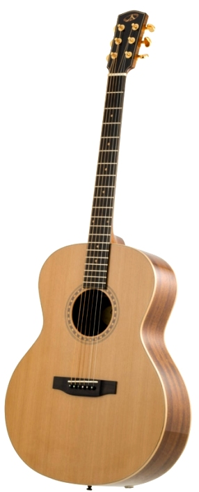 Bedell MB17G Performance Acoustic Guitar