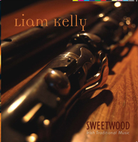 Liam Kelly - Sweetwood