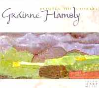 "Grainne Hambly-""Between the Showers"""