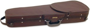 Hidersine Fiddle Case